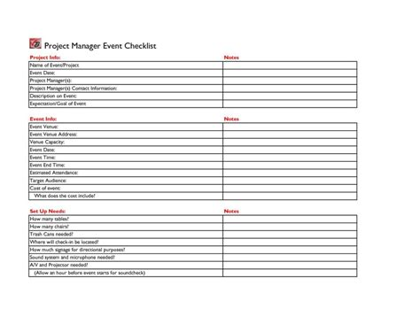 even spreadsheet template event planning spreadsheet template spreadsheet templates