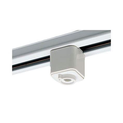Pendant Light Adaptor Pendant Adapter For Track Lighting Products I Pinterest