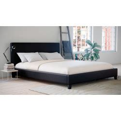 V Bed Sprei 120x200x30 No 3 Single Size Lv Diskon 3 king single size pu leather bed frame arthur collection black king single beds bed frames