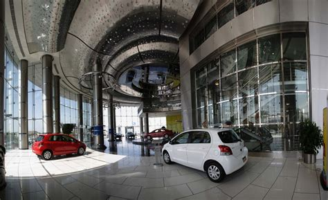 toyota showroom locator toyota lexus showrooms muscat s t interiors and