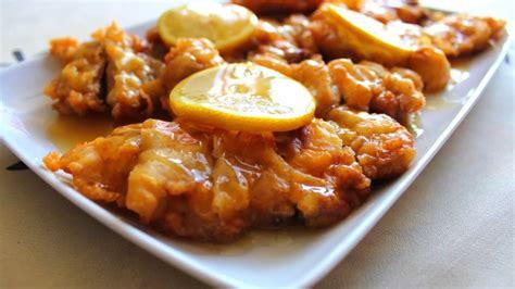 www youtube recetas de cocina pollo al lim 243 n estilo chino recetas de cocina youtube