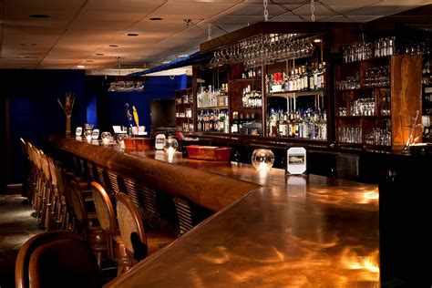 bar background   beautiful wallpapers
