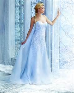 princess themed wedding dresses gossip news disney inspired wedding dresses that