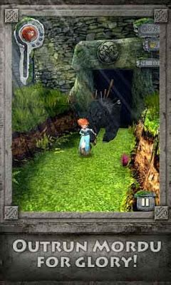 temple run brave android apk version apk source list temple run brave 1 1 3 apk free android freedowns4all