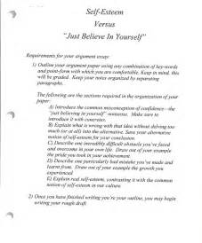 A Expository Essay by Writing Expository Essay Leport Montessori Schools