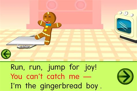 play store apk gingerbread starfall gingerbread android apps on play