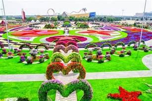 Park Dubai Most Popular Parks In Dubai Uae Rental Cars