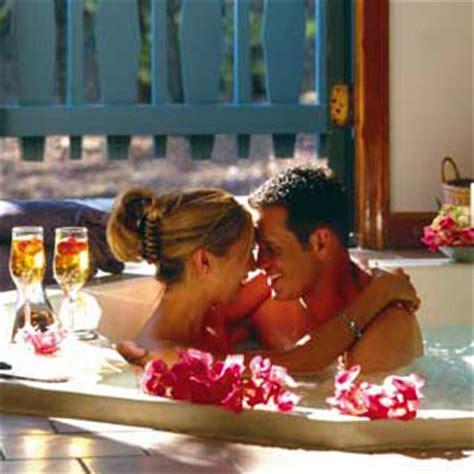 Getaway Deals For Couples Specials The Dillard House