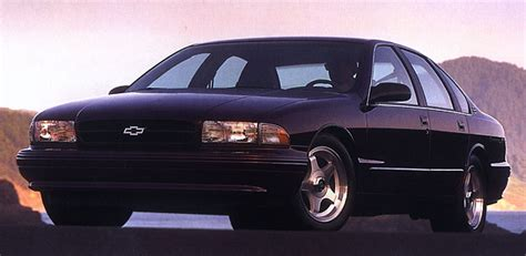 95 impala ss parts gm 54 degree v6 engine gm free engine image for user