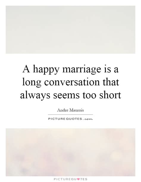 Wedding Haldi Quotes by Happy Marriage Quotes Sayings Happy Marriage Picture