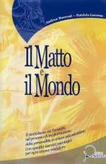 libreria esoterica on line tarocchi libreria esoterica harmonia mundi