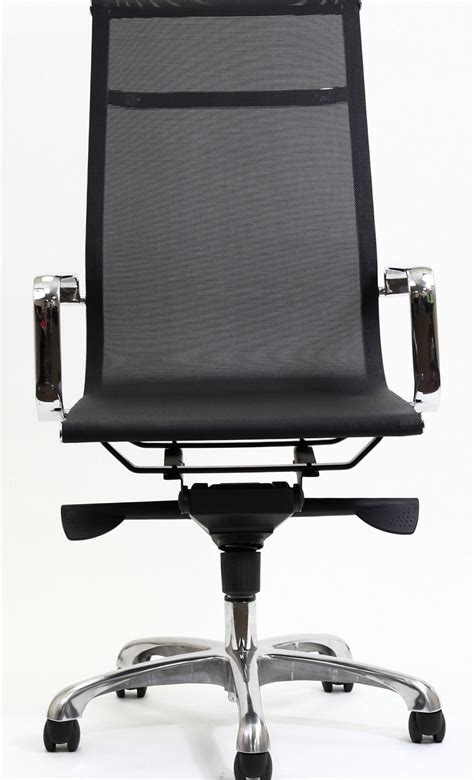 Mesh Office Chair Design Ideas All Mesh Office Chairall Mesh Office Chair Home Design Ideas