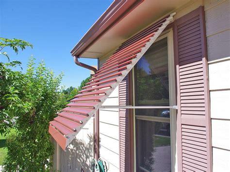 vordach terrasse sonnenschutz terrasse untersch 228 tzen sie die hitze lieber