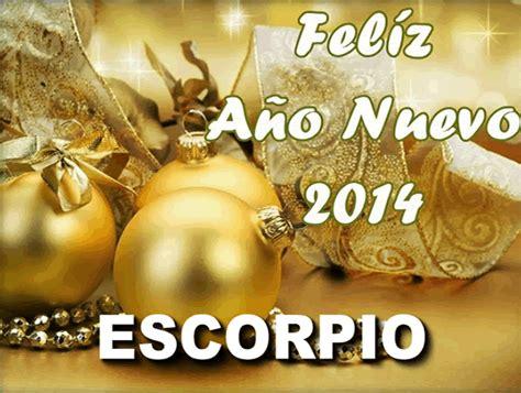 imagenes del ultimo domingo del año 2014 feliz a 241 o nuevo 2014 para los escorpiones del mundo