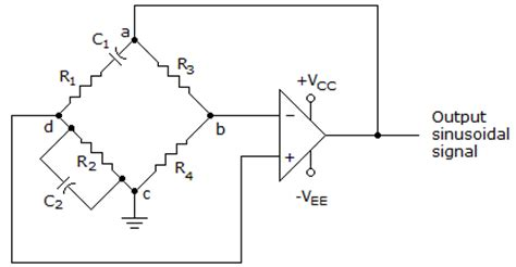 Circuit Design Contest Questions | oscillator circuits electronic devices questions and answers