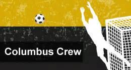 columbus crew sc tickets tickets 2018 2019 schedule