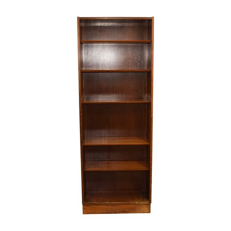 used bookshelves bookcases shelving used bookcases shelving for sale