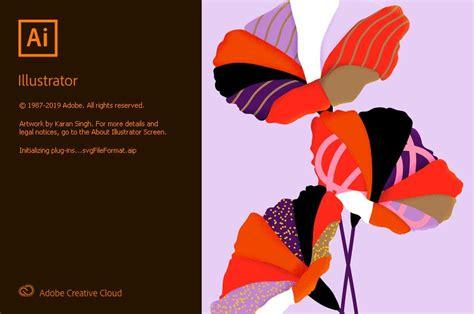 adobe illustrator cc   full version offline