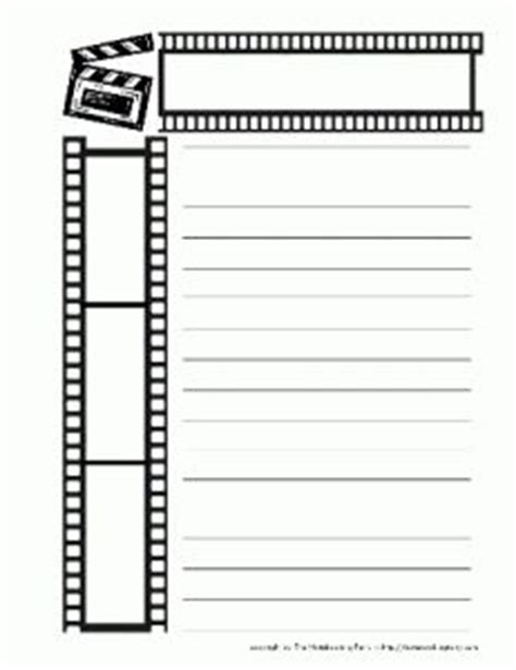 1000 images about hollywood themed classroom on pinterest