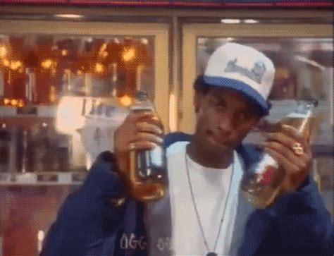 Snoop Dogg Row Records Cool Drink Hip Hop Rap Drugs Classic Snoop Dogg Cali California Compton