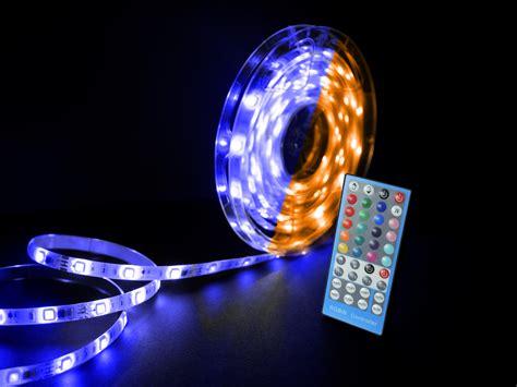 sistemas de iluminaci 243 n led rgb para pc 191 qu 233 opciones hay - Iluminacion Rgb