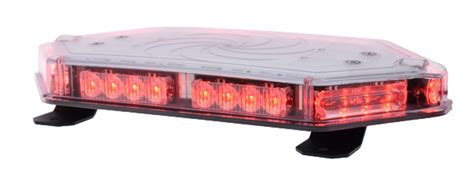 Galaxy Led Light Bar Strobes N More Galaxy Elite Next Generation Led Lightbar Strobesnmore