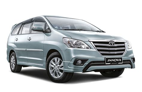 toyota website toyota innova official toyota innova website for your