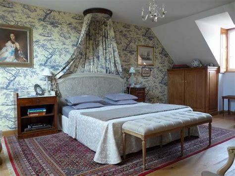 chambre d hote carpe diem chambre d h 244 tes de charme carpe diem 224 massangis