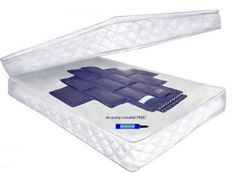 Mattress That Doesn T Sag by How To Fix A Sagging Mattress To