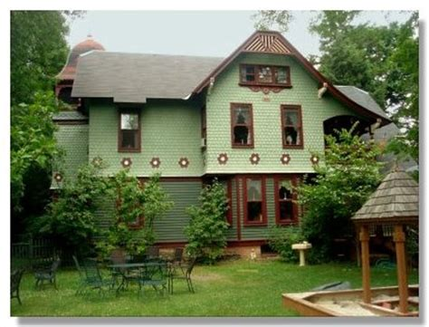 A Place New Paltz Pretty Place To Stay Review Of Inn At Orchard Heights New Paltz Ny Tripadvisor