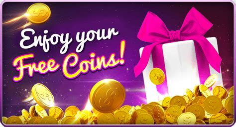 house of fun slots free coins free coins for house of fun slots
