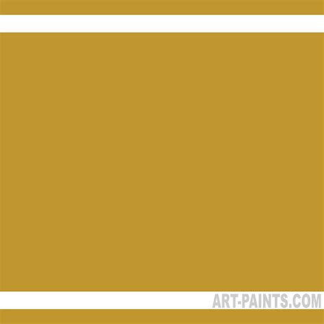gold paint colors gold matt acrylic paints 234 gold paint gold color