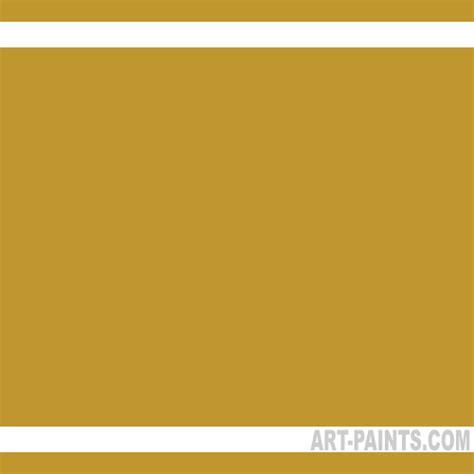 gold matt acrylic paints 234 gold paint gold color liquitex matt paint c0972e