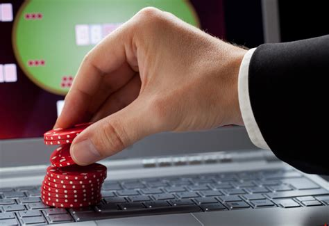 Make Money Betting Online - online betting sites 2clix software