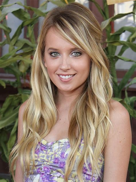 megan park actress canadian actress megan park photos celebrity style