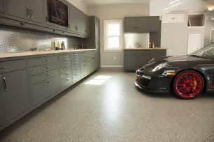 garage living blog garage with living space lake garages with living quarters living