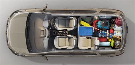 Promo List Warna Mobil Chevrolet Spin Dr 43w Promo chevrolet prima depok