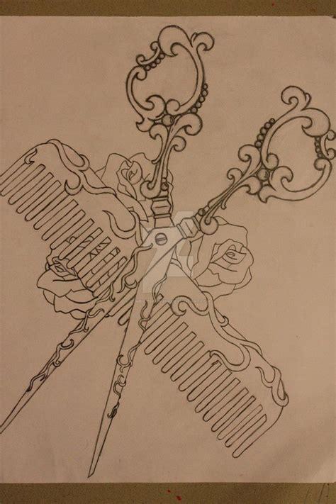 pi 249 di 25 fantastiche idee su tatuaggi orologio su