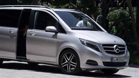 mercedes minivan mercedes minivan interior wallpaper 1280x720 18536