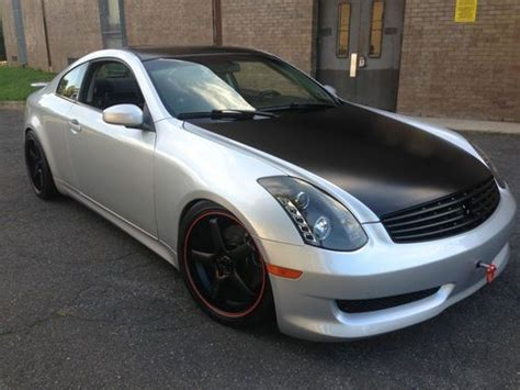 electric power steering 2006 infiniti g35 parking system service manual 2006 infiniti g35 power sunroof manual operation sell used 2006 infiniti g35