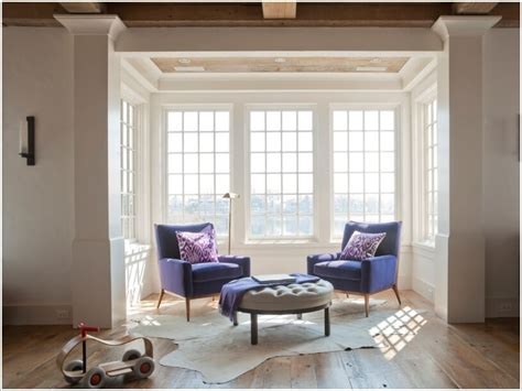 reading room furniture 13 cool ideas for designing your dream reading room