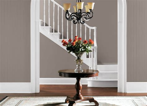 poised taupe paint poised taupe sherwin williams color trends 12 shades