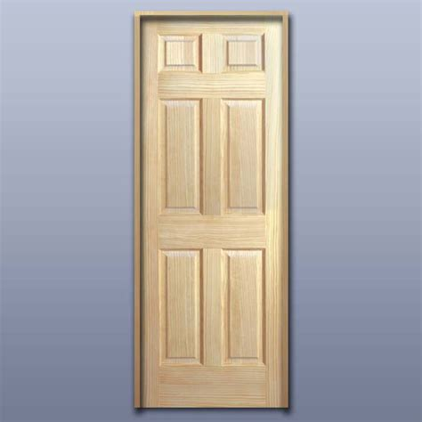 Prehung Interior Door Sizes Prehung Interior Doors Standard Dimensions Interior Exterior Doors Designs