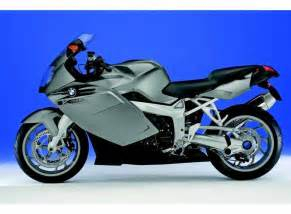 Bmw K1200 Bmw K1200s 2004 2008 Review Mcn