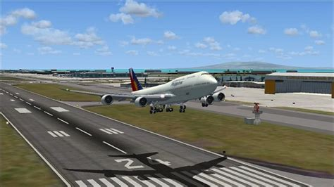 full version flight simulator x download free microsoft flight simulator x full indir saglamindir