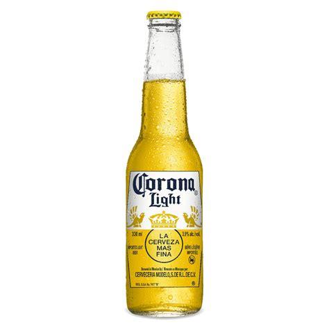 calories in corona light beer corona light beer boozebay