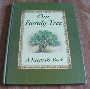 Family History Book Template by Family Tree Book Template 9 Free Word Excel Pdf