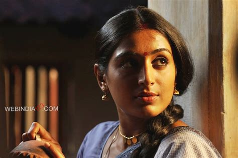 chef movie actress name hindi padmapriya padmapriya photo gallery padmapriya videos
