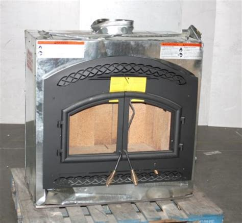 Heatilator Wood Burning Fireplace Insert by Pin Heatilator Glass Fireplace Doors And Accessories