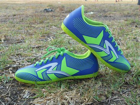 Grosir Sepatu Bola Specs jual sepatu bola futsal specs usaha dagang
